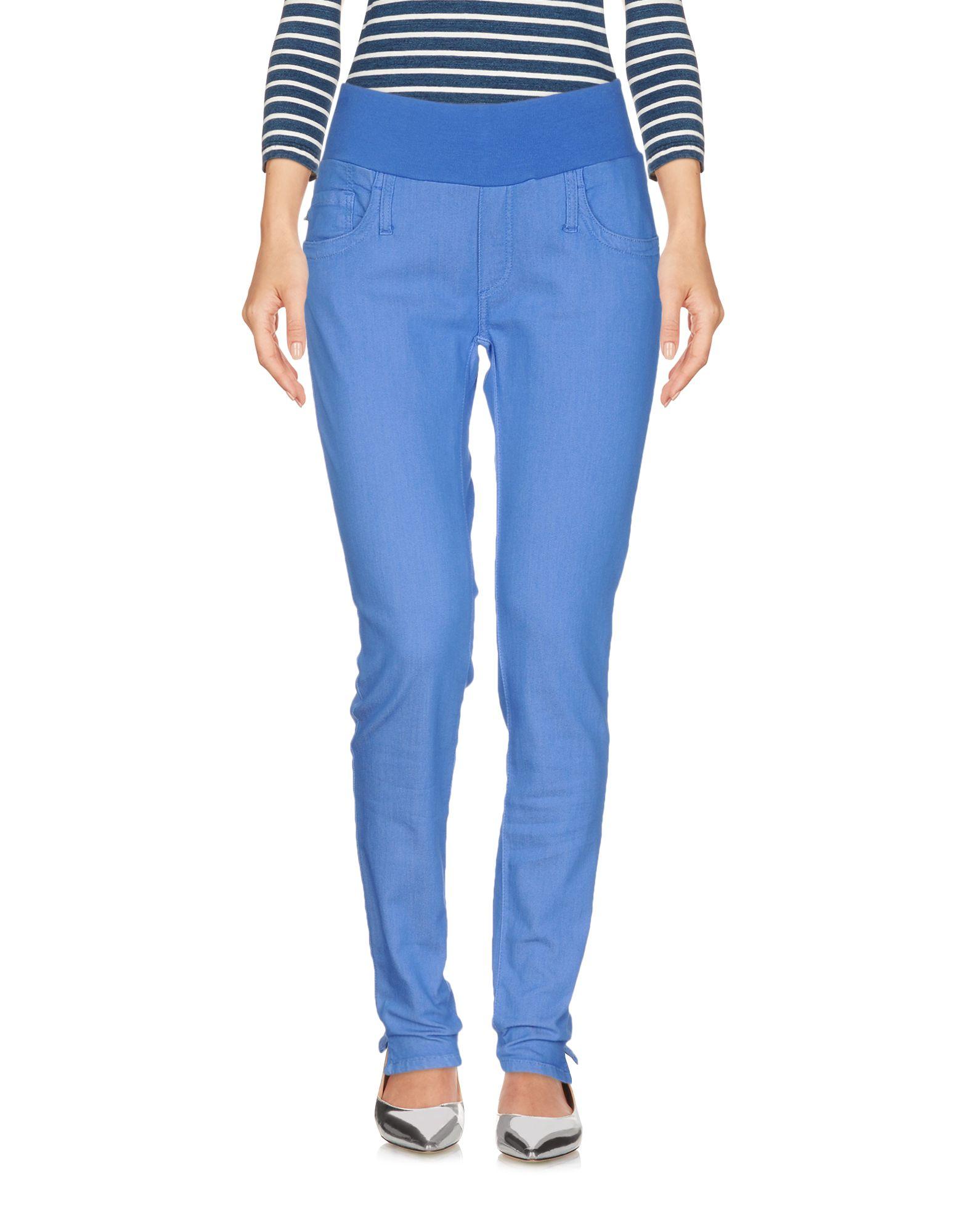 PIETRO BRUNELLI Джинсовые брюки carver pioneer camp джинсовые брюки мужские обычные джинсовые брюки темно синий 33 611 021