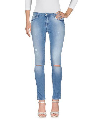 ROŸ ROGER'S Pantalon en jean femme