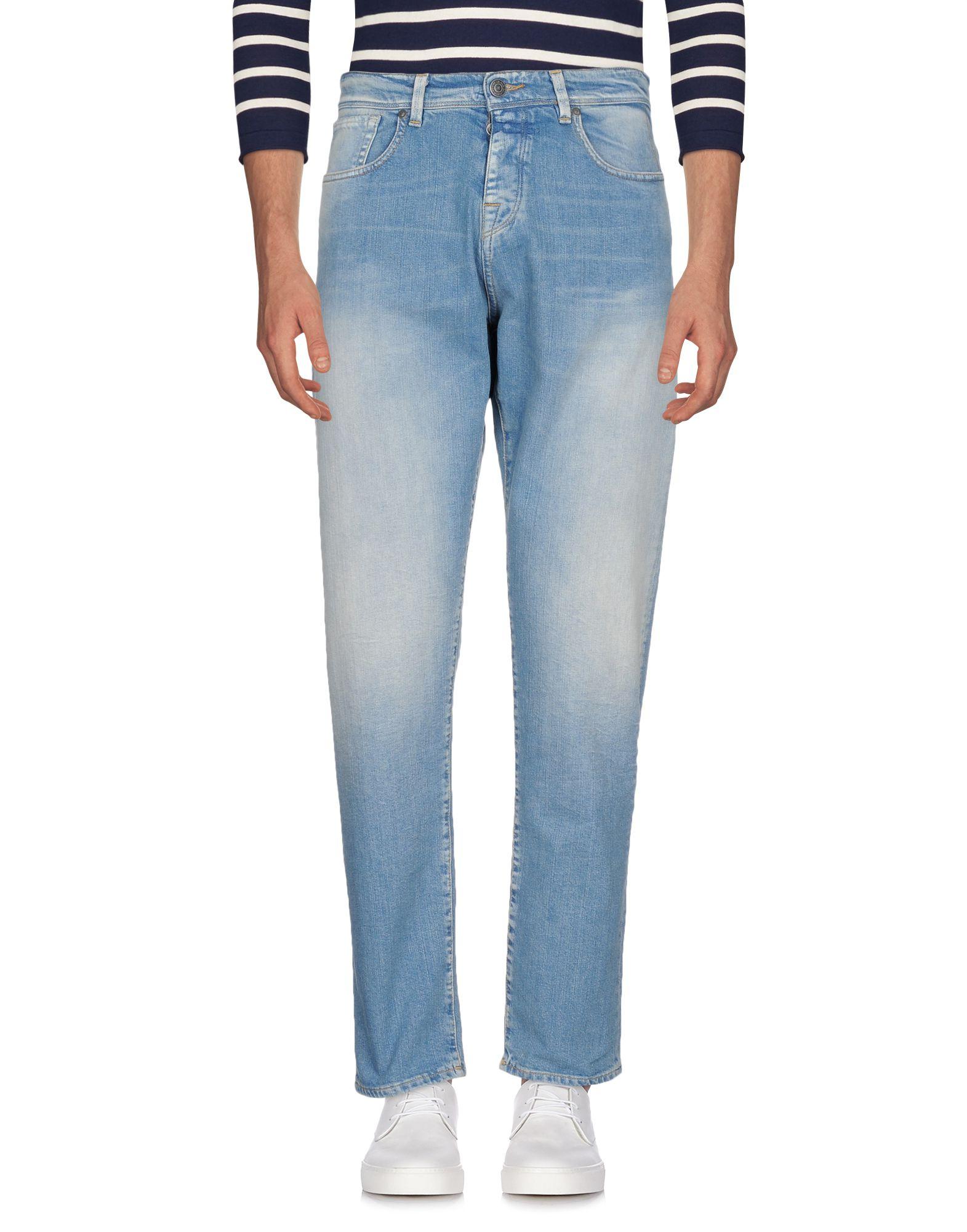 SELECTED HOMME Джинсовые брюки женские брюки лэйт светлый размер 50