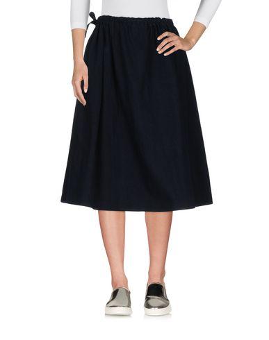 Джинсовая юбка от A.B  APUNTOB