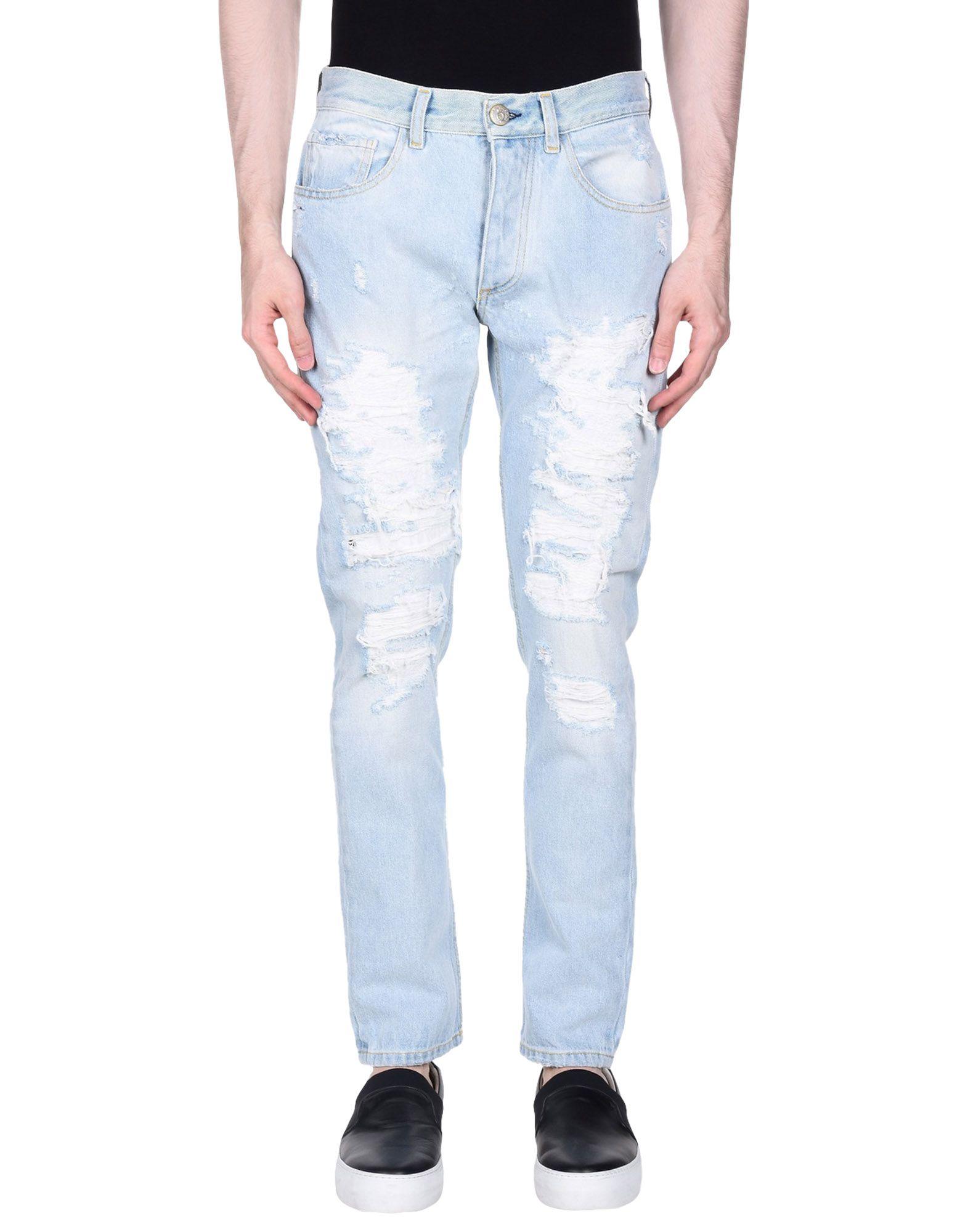 PMDS PREMIUM MOOD DENIM SUPERIOR Джинсовые брюки denim mood джинсовые брюки