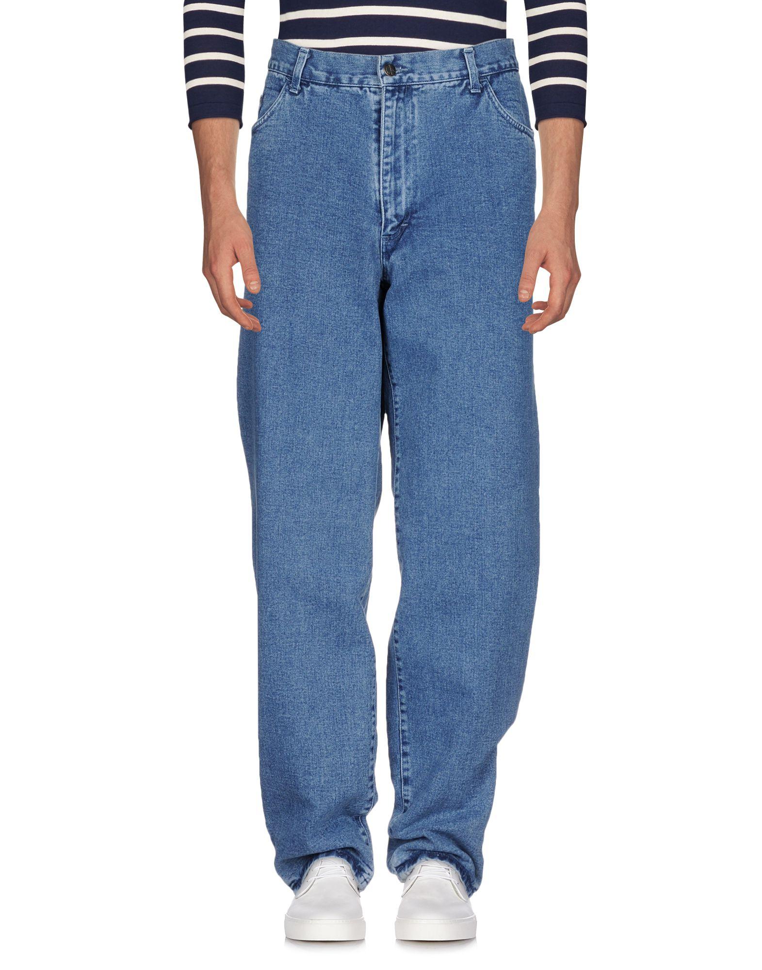 JEANS LES COPAINS Джинсовые брюки orico crs12 orange картридер
