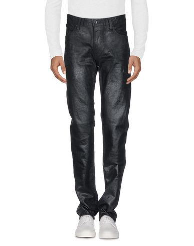 Джинсовые брюки от L.G.B.