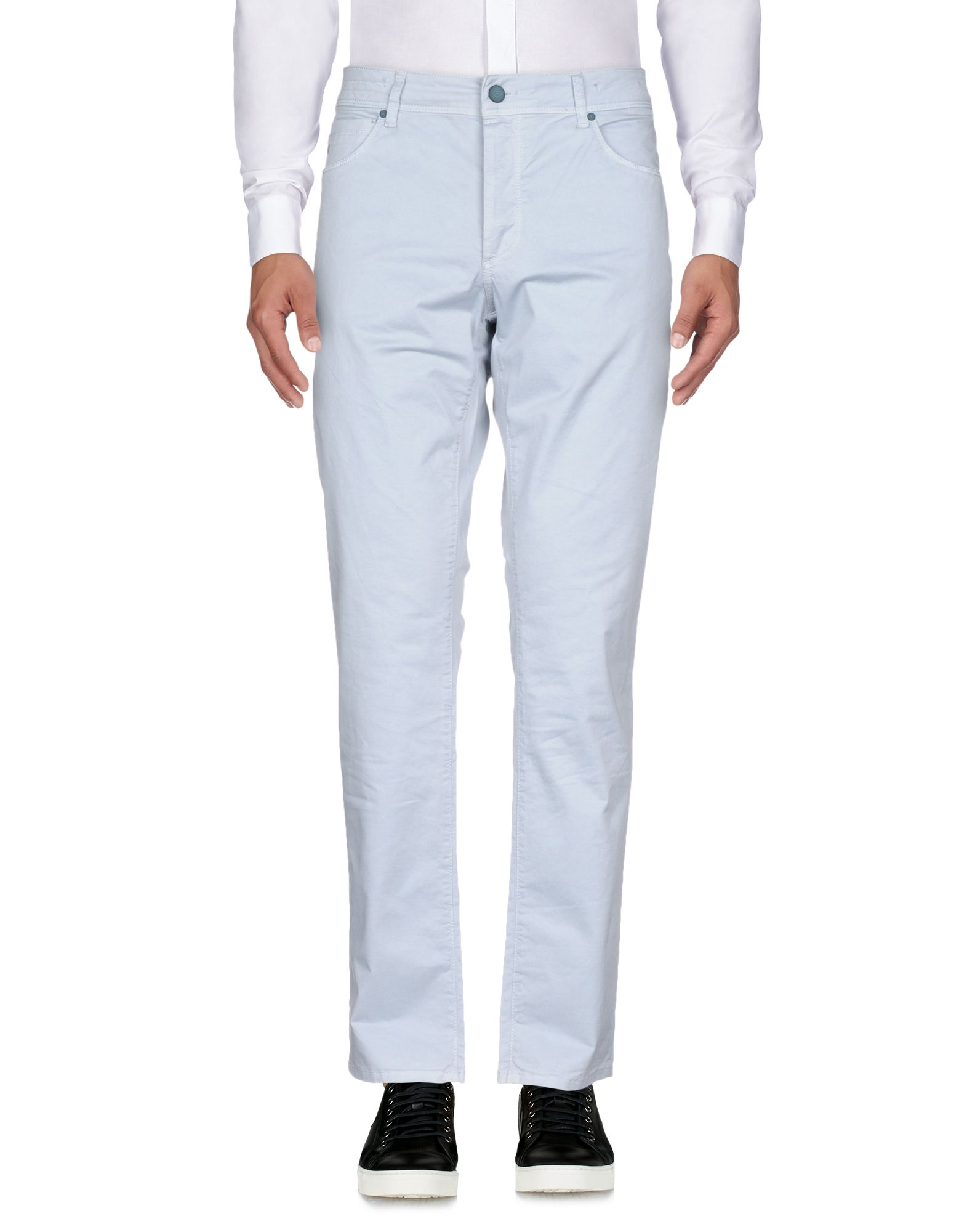 BITTA stile dal mare Повседневные брюки bondibon country stile 40см c705 16x вв0862