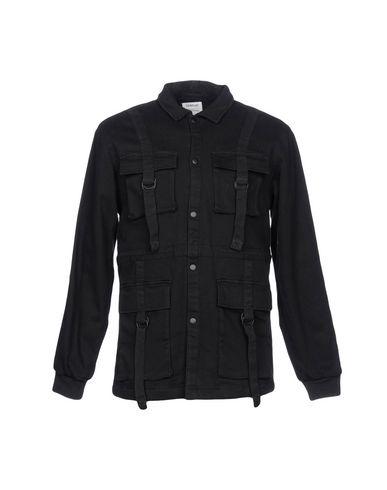 Куртка от FAIRPLAY