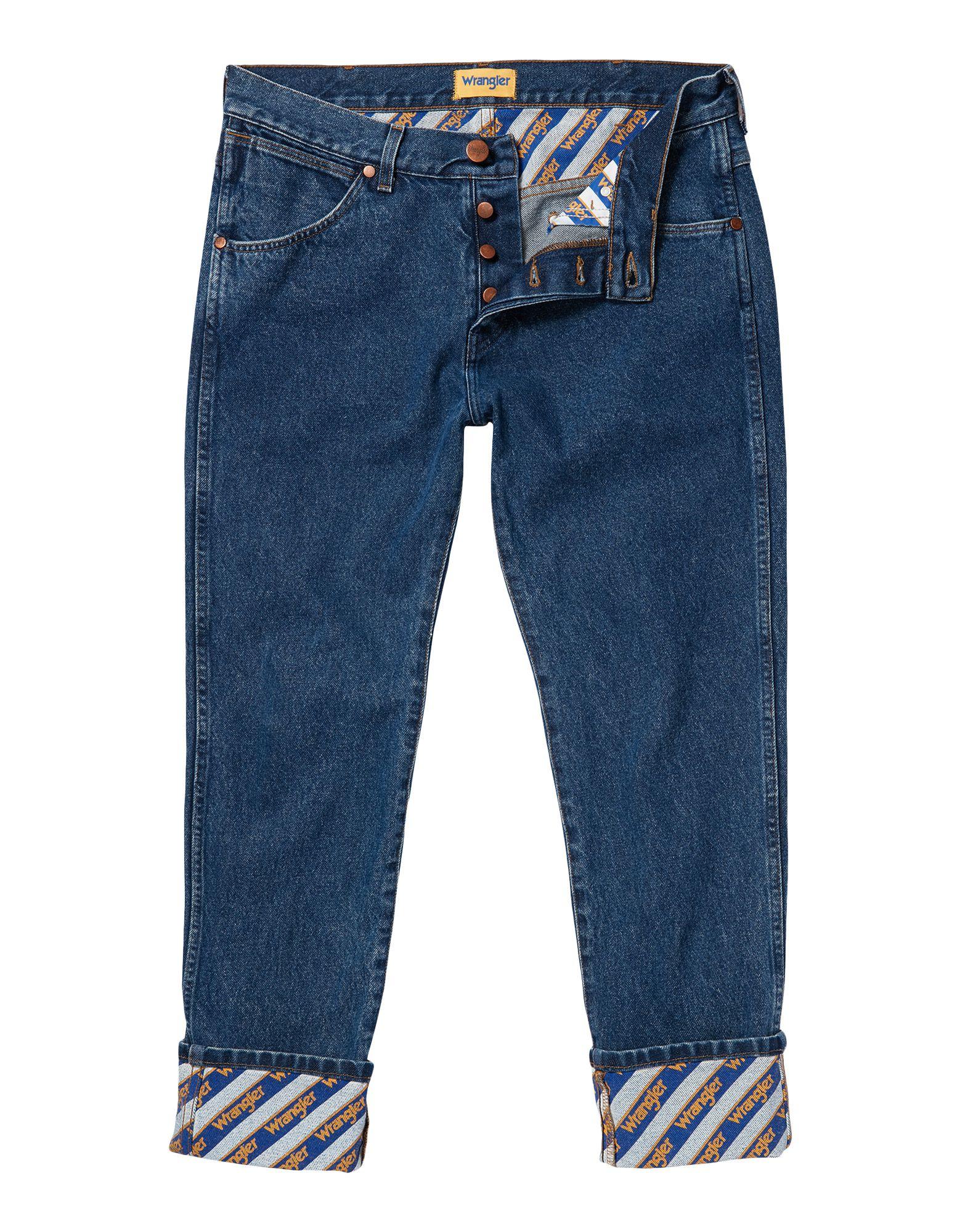 WRANGLER Джинсовые брюки радиоуправляемая машина для дрифта himoto drift x 4wd rtr масштаб 1 18 2 4g