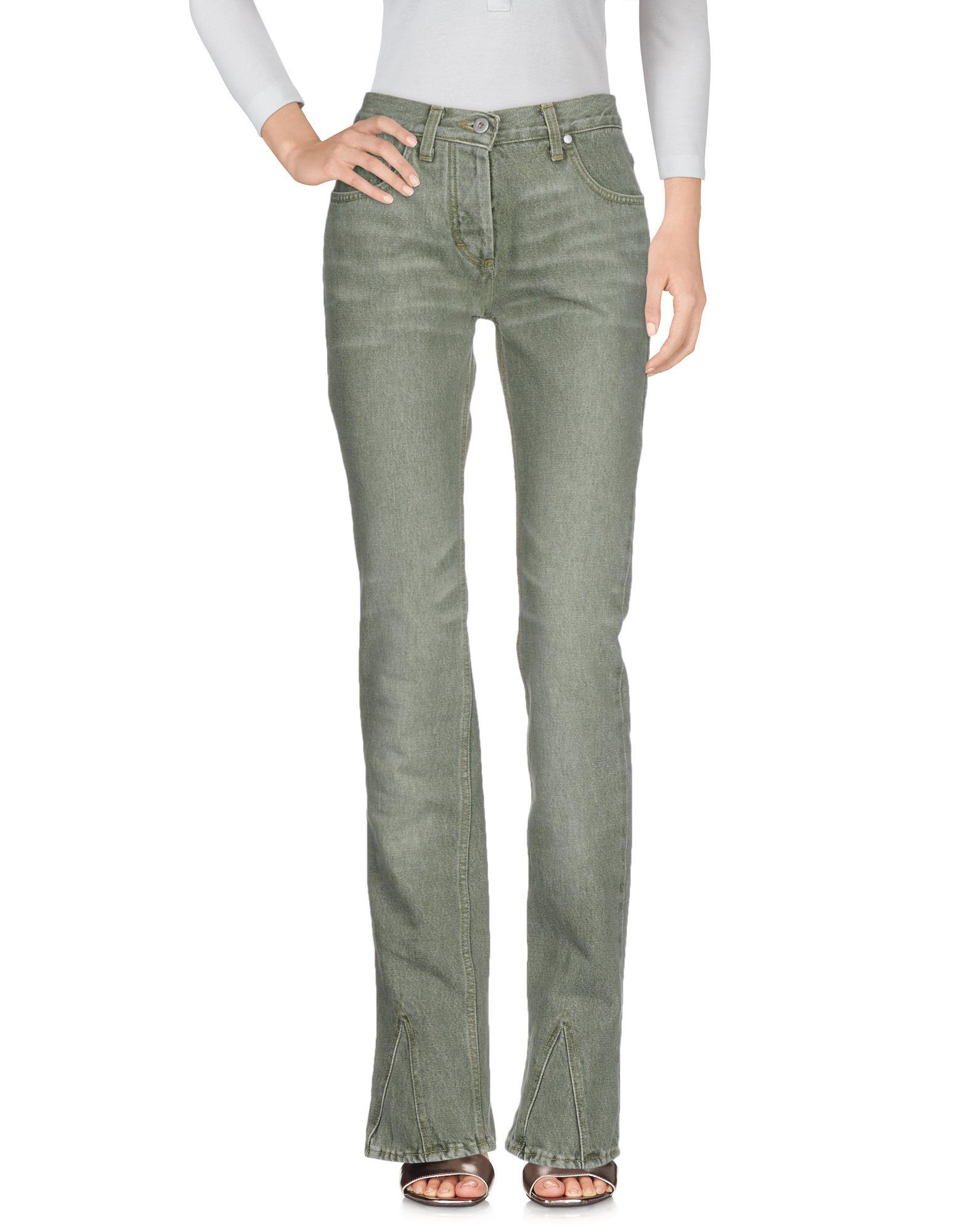 MC QUEENS Джинсовые брюки job mc key джинсовые брюки
