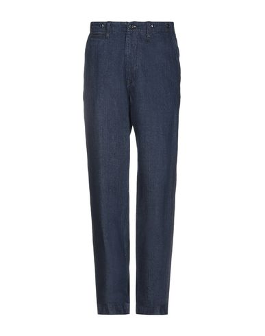 EAST HARBOUR SURPLUS Pantalon en jean homme