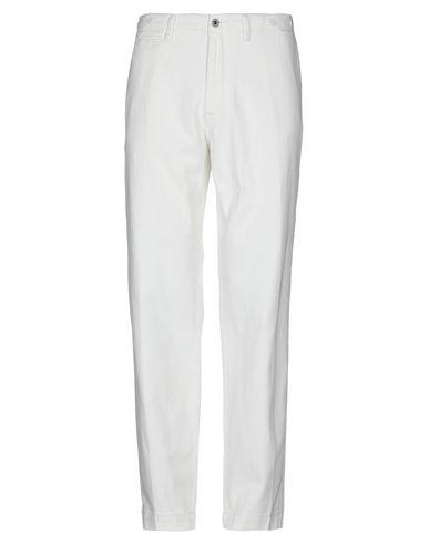 EAST HARBOUR SURPLUS Pantalon en jean homme