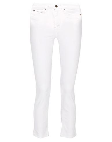 M.I.H JEANS Pantalon en jean femme
