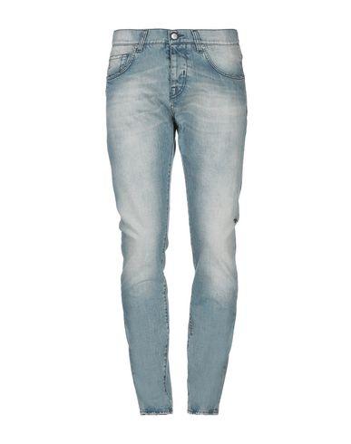 Джинсовые брюки от 2 MEN