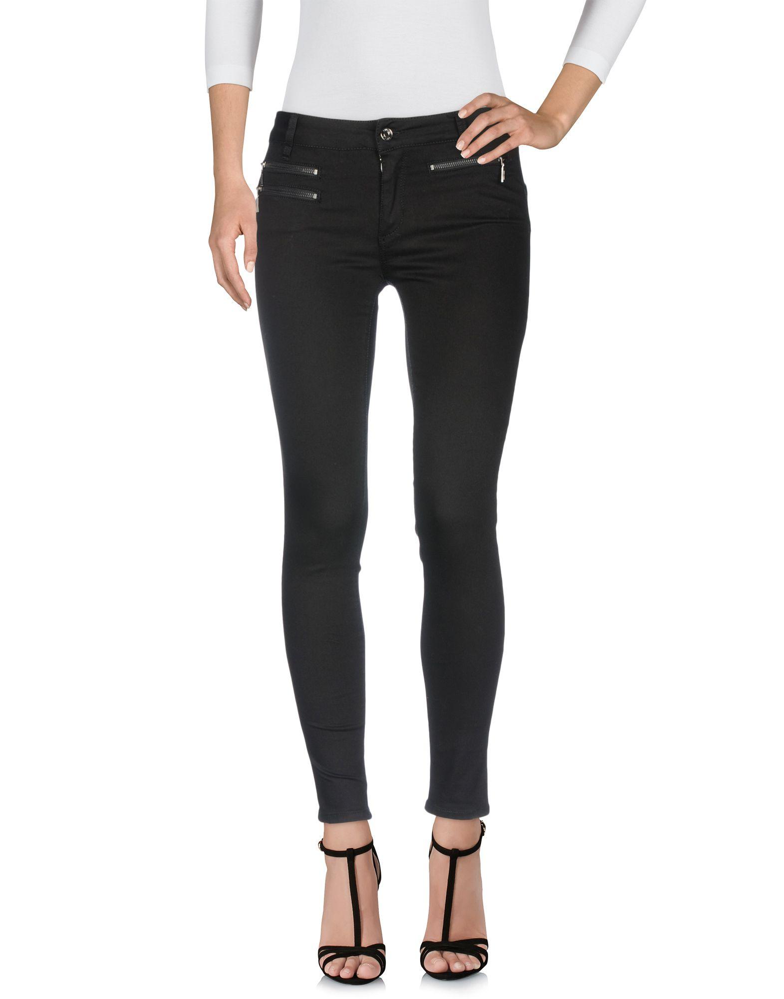 LIU •JO Джинсовые брюки джинсы liu jo jeans р 33