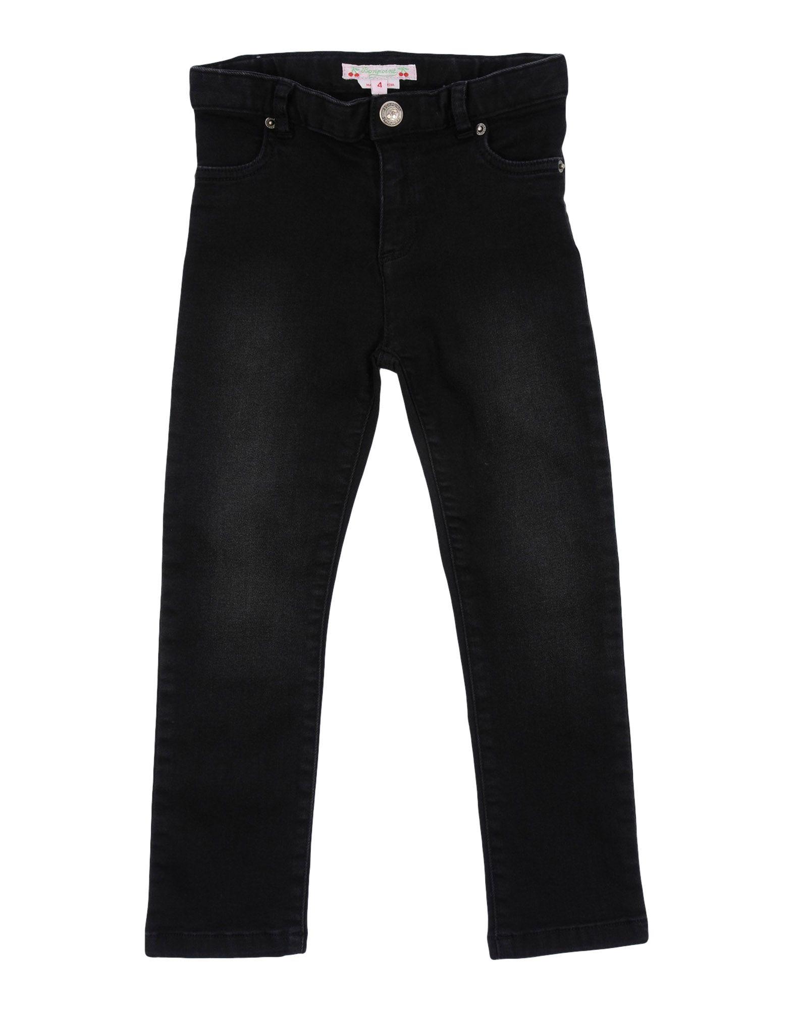 BONPOINT Джинсовые брюки все цены