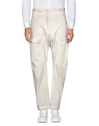TOM REBL Pantalon homme