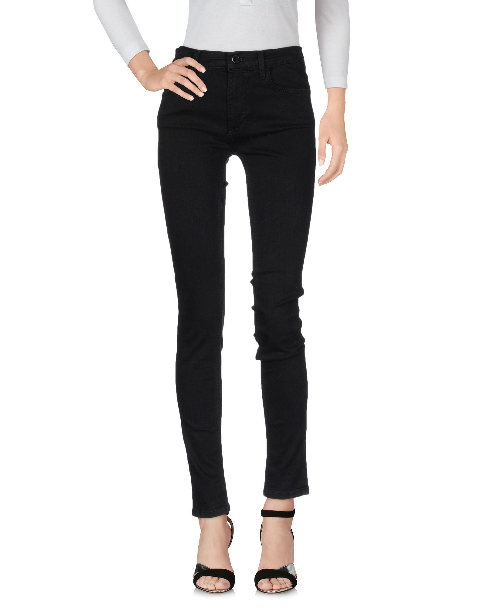 FRENCH CONNECTION Джинсовые брюки french connection джинсовые брюки