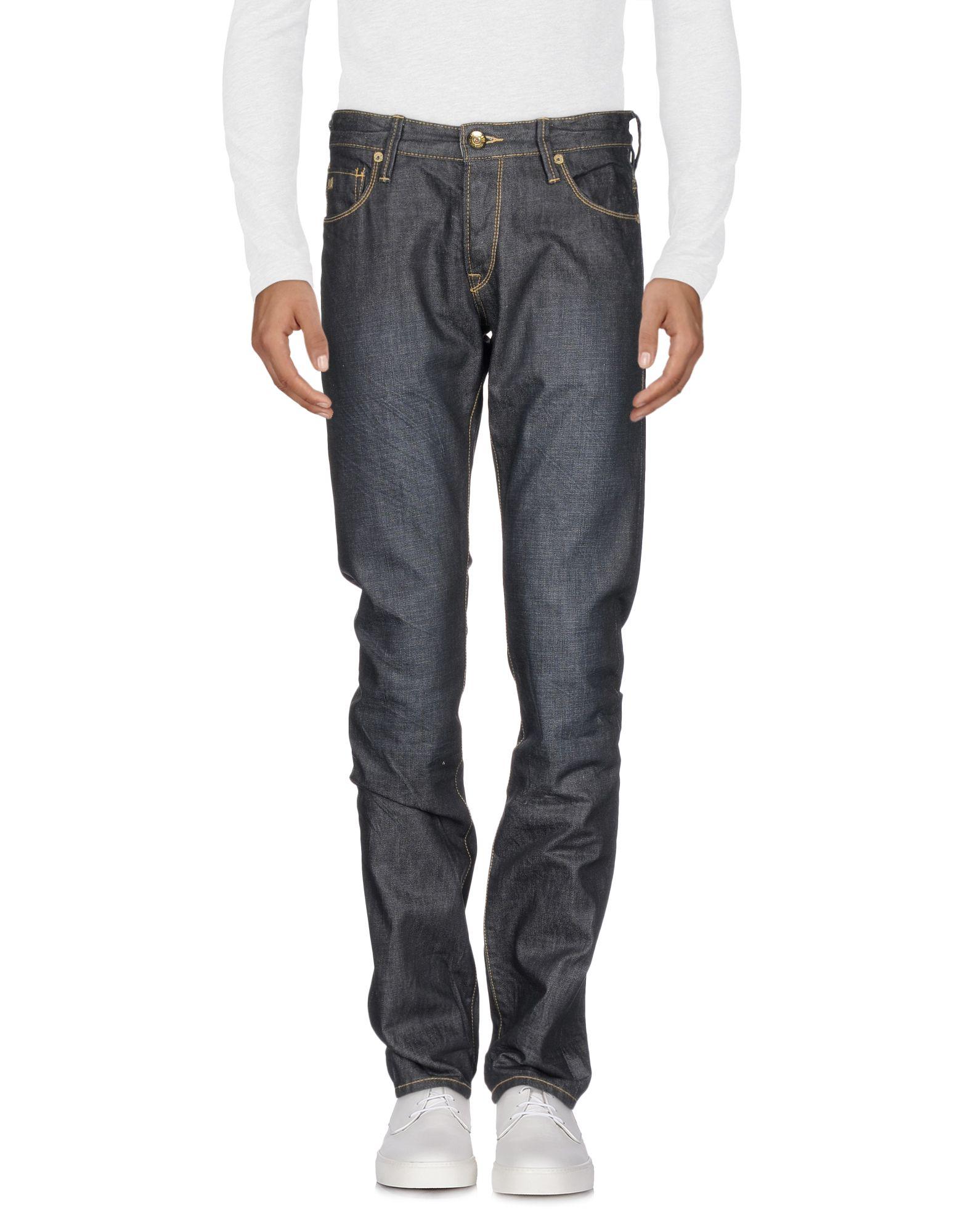 SCOTCH & SODA Джинсовые брюки carver pioneer camp джинсовые брюки мужские обычные джинсовые брюки темно синий 33 611 021