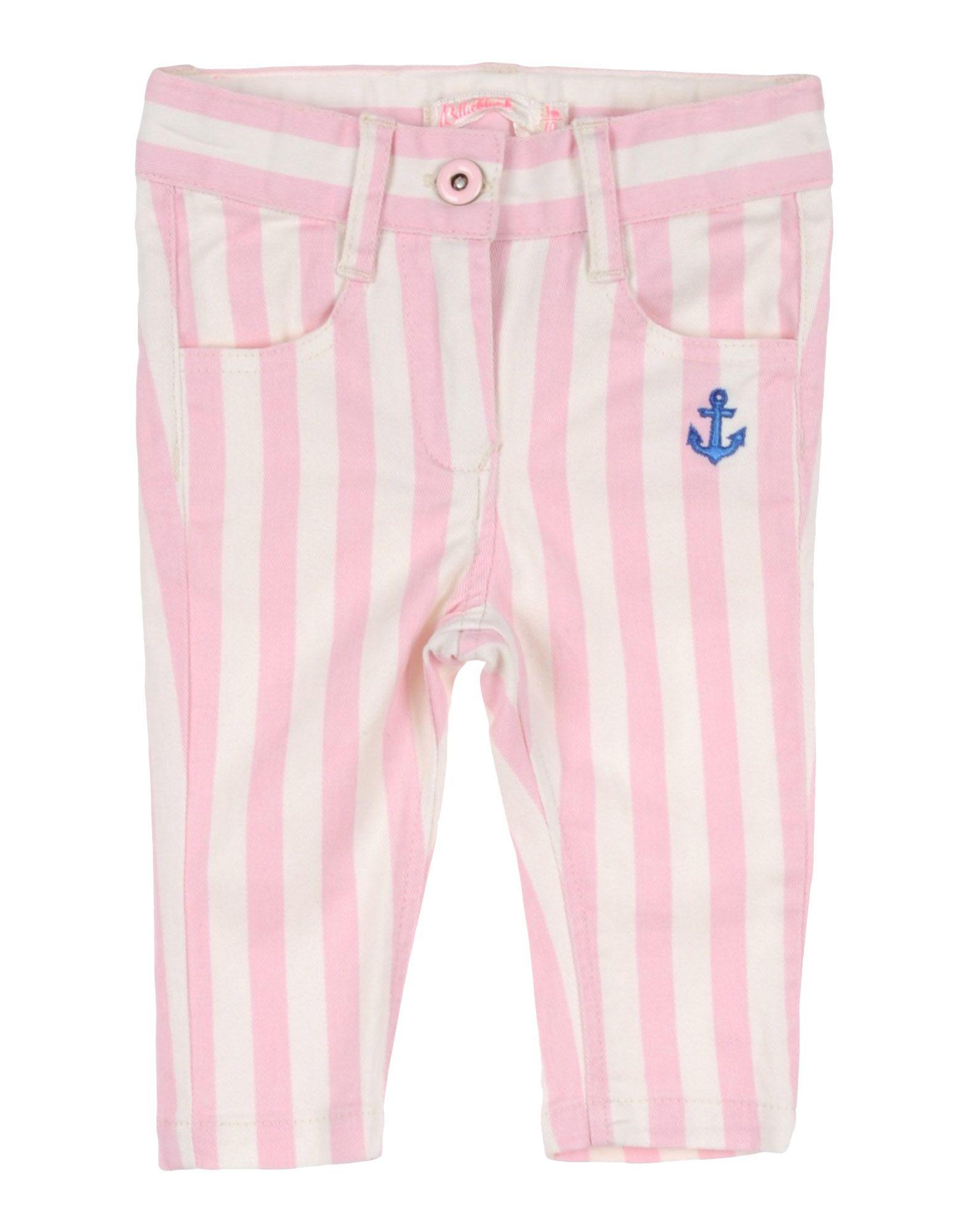 Billieblush Casual pants