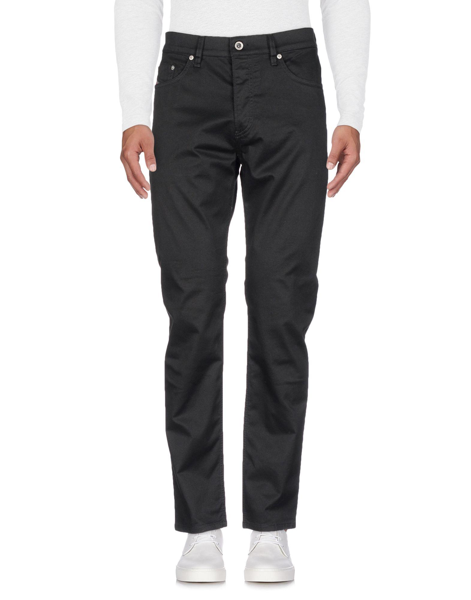 DIESEL Джинсовые брюки diesel джинсовые шорты