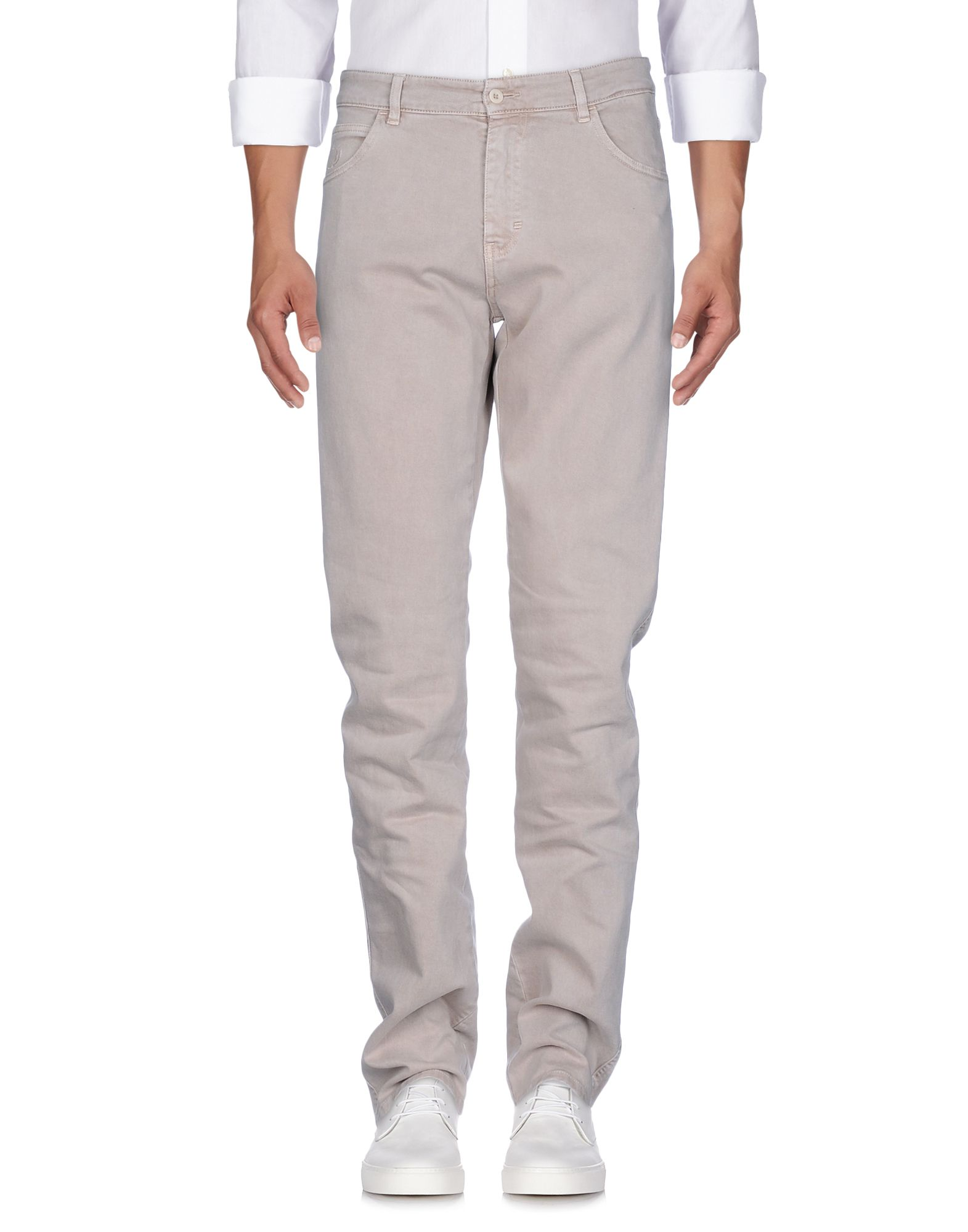 FLY 3 Джинсовые брюки брюки fly fly mp002xw1aniq