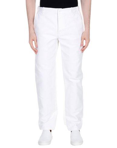 Джинсовые брюки от ARPENTEUR