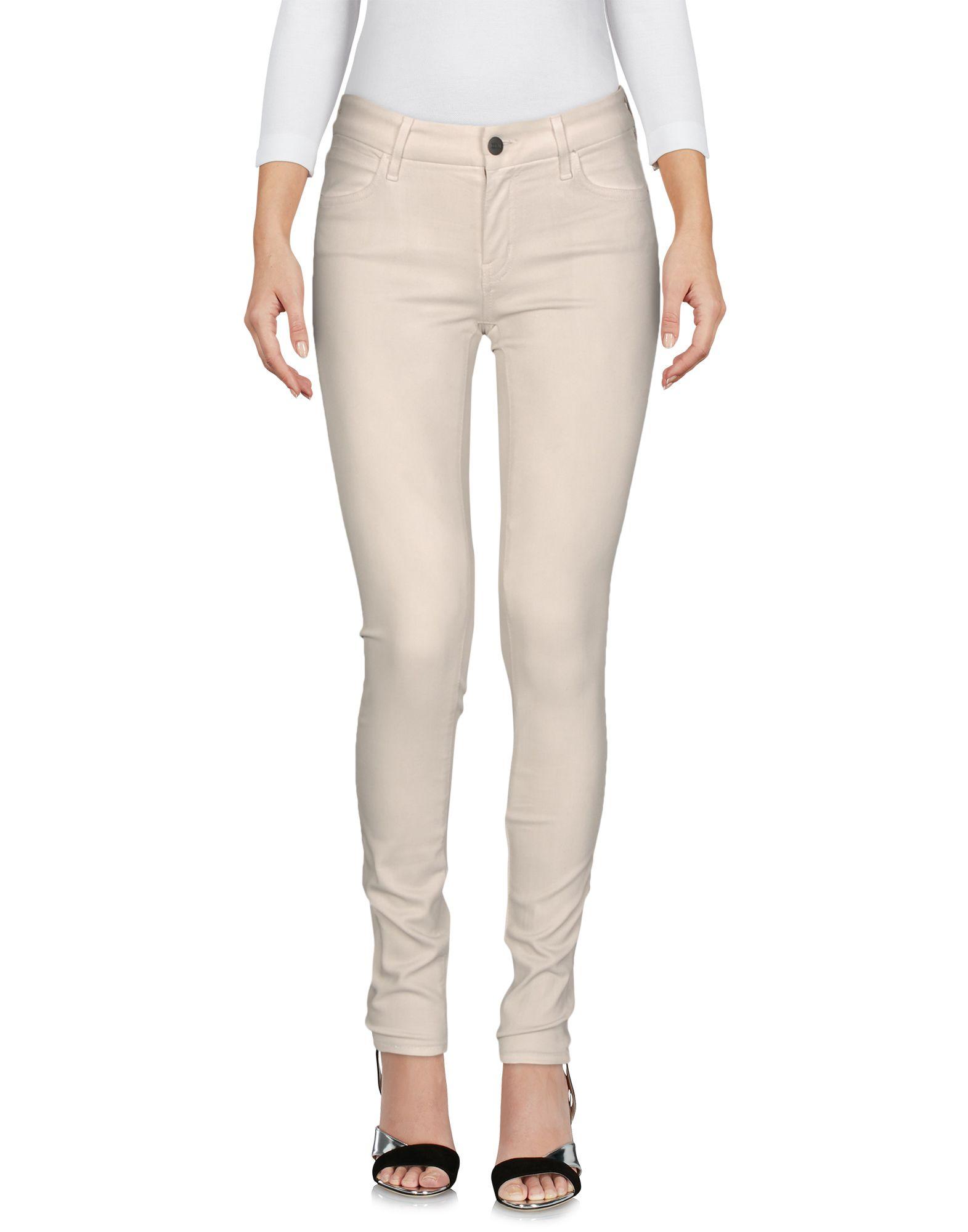 KORAL Джинсовые брюки carver pioneer camp джинсовые брюки мужские обычные джинсовые брюки темно синий 33 611 021