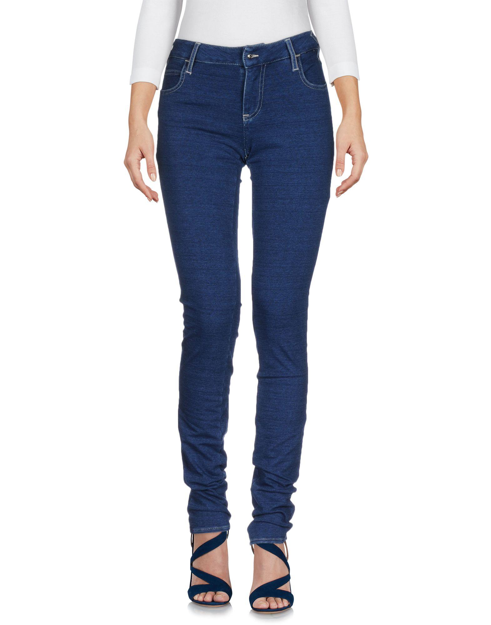MET in JEANS Джинсовые брюки met in jeans толстовка