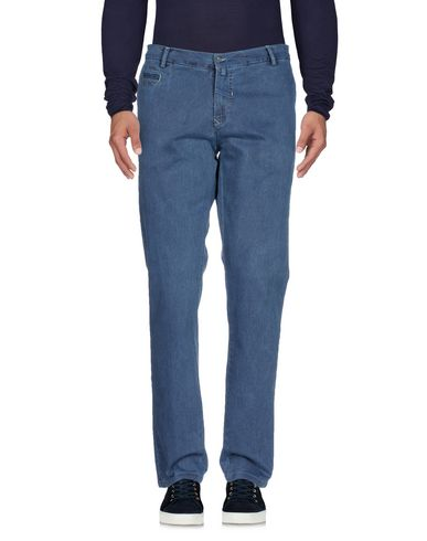 BARBATI Pantalon en jean homme