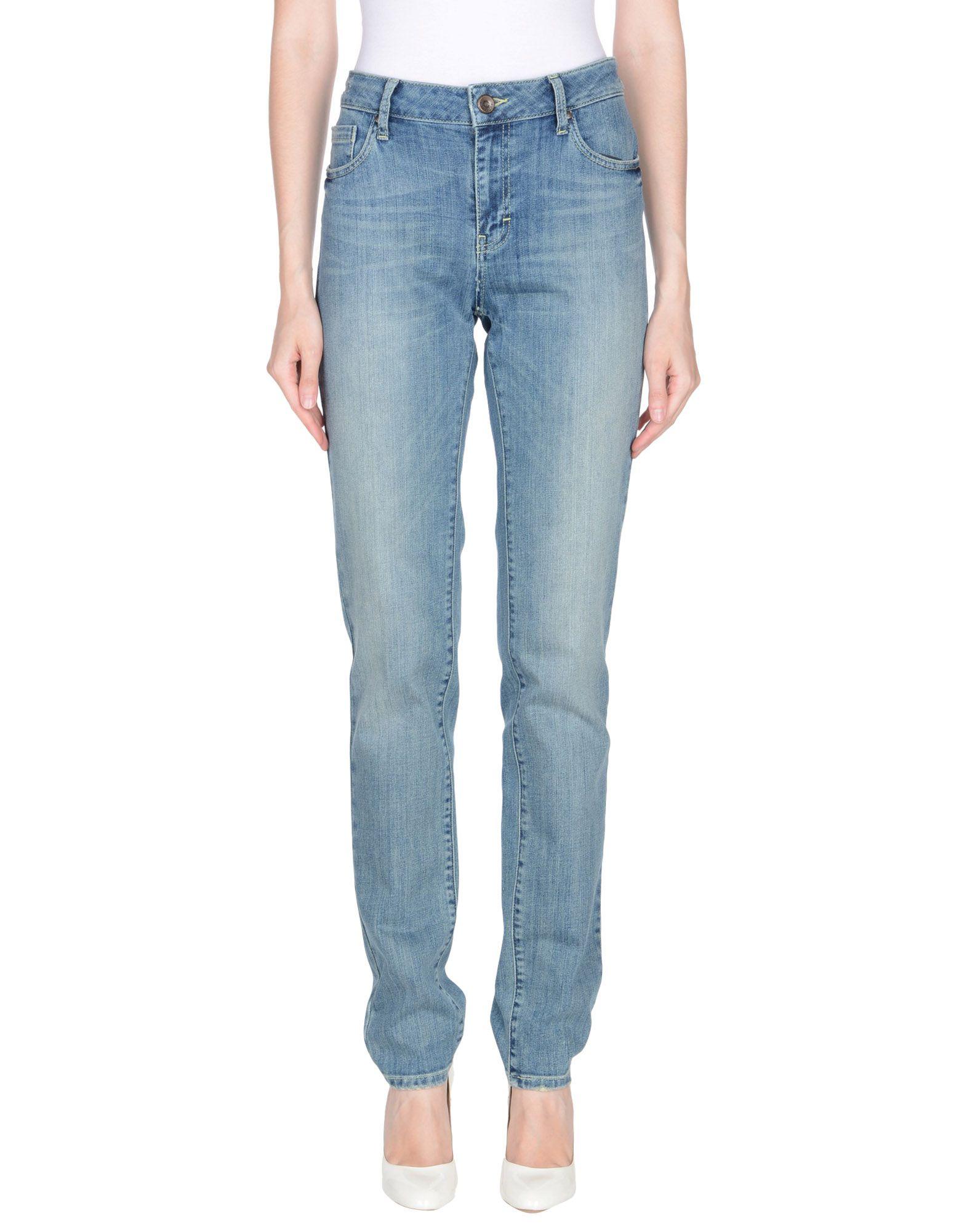 CORLEONE Джинсовые брюки шорты corleone шорты