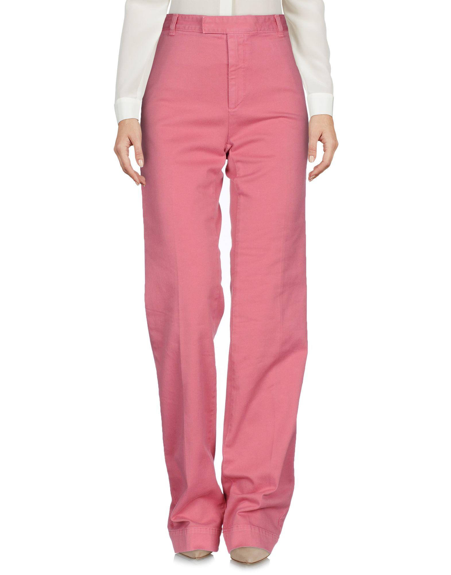 pink-bj-pant-daniella-westbrook-upskirt