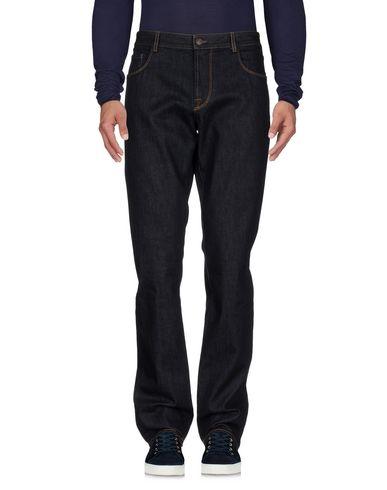 BOGLIOLI Pantalon en jean homme