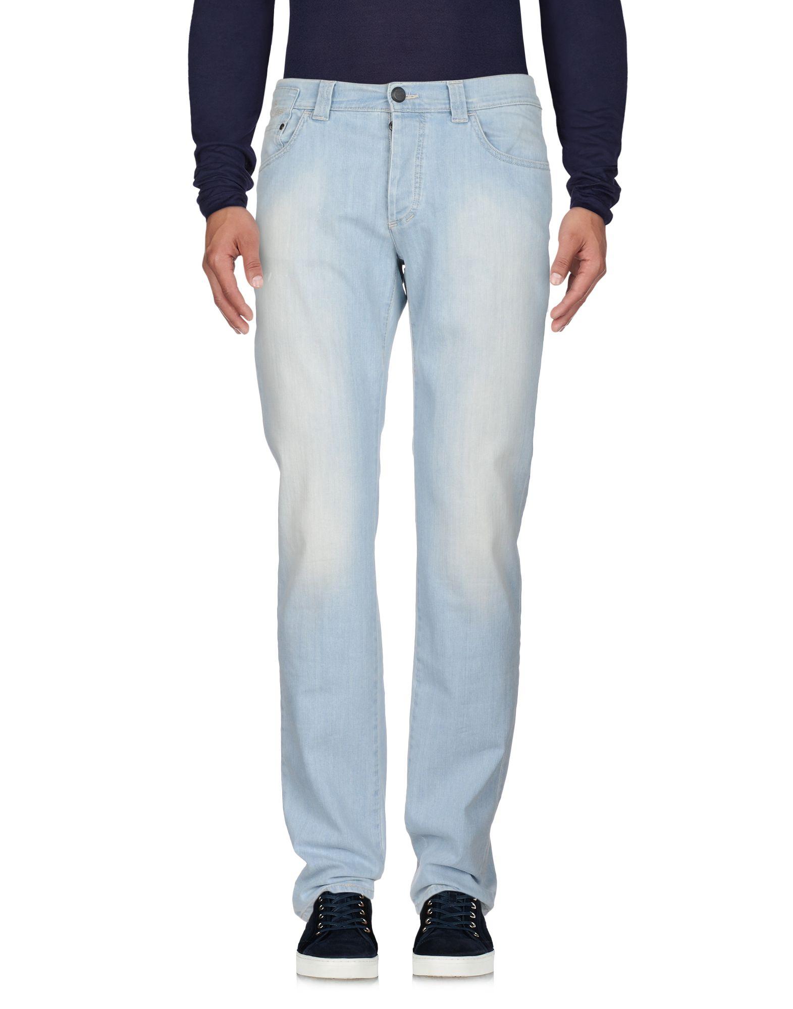 DEKKER Джинсовые брюки dekker pубашка