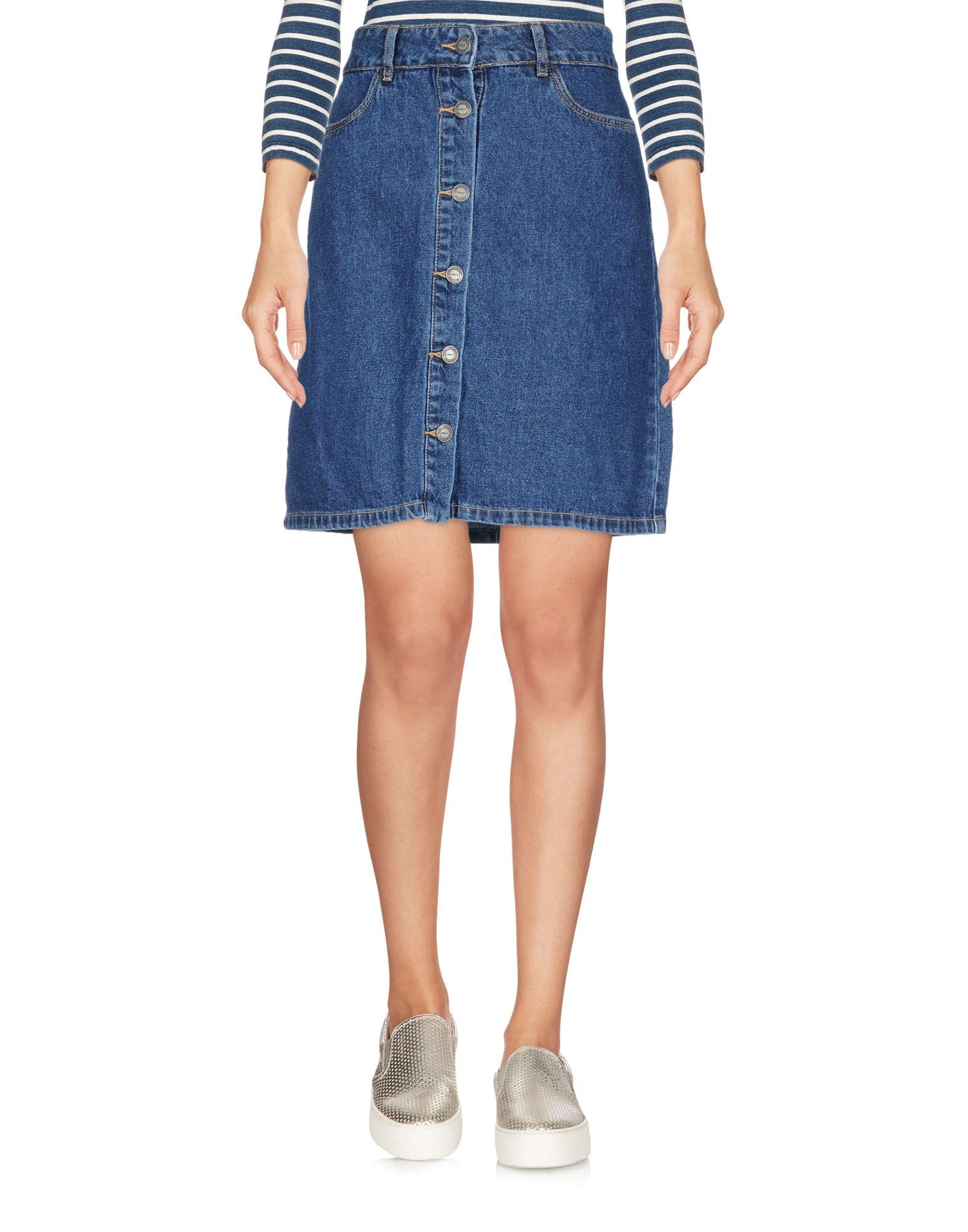 ONLY Джинсовая юбка