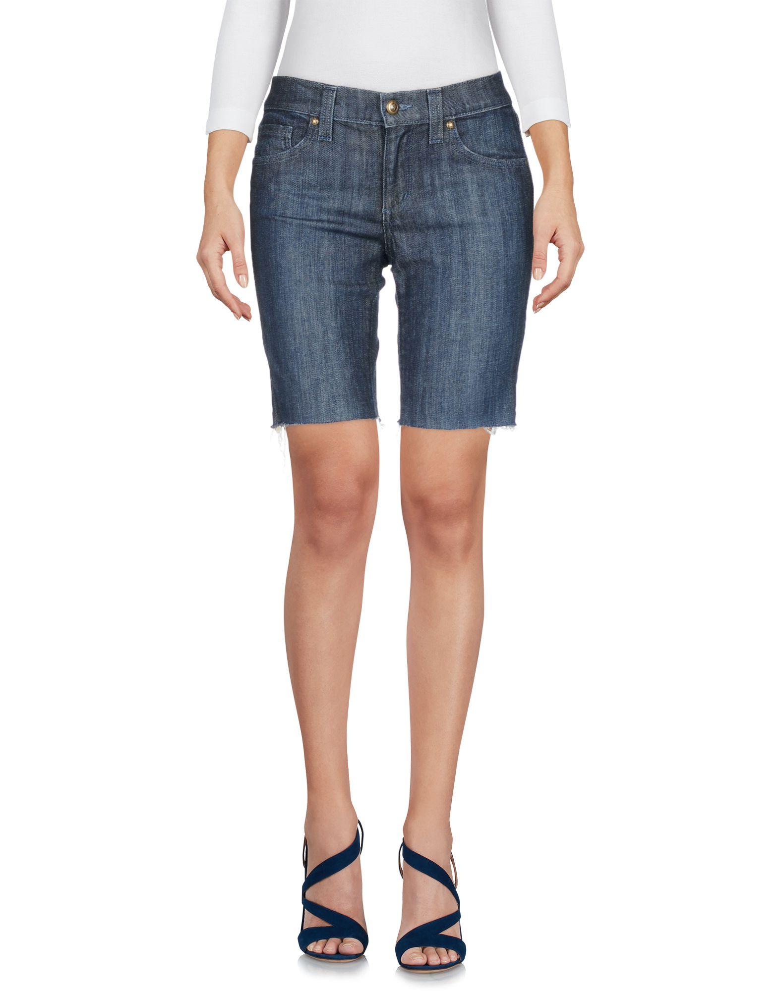 ANLO Джинсовые шорты шорты джинсовые lonsdale lonsdale lo789emcdg82