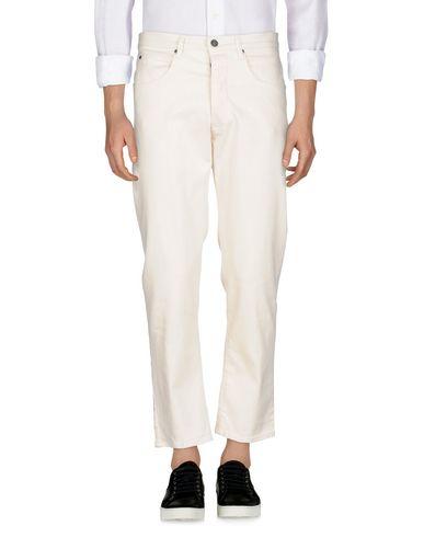 BONSAI Pantalon en jean homme