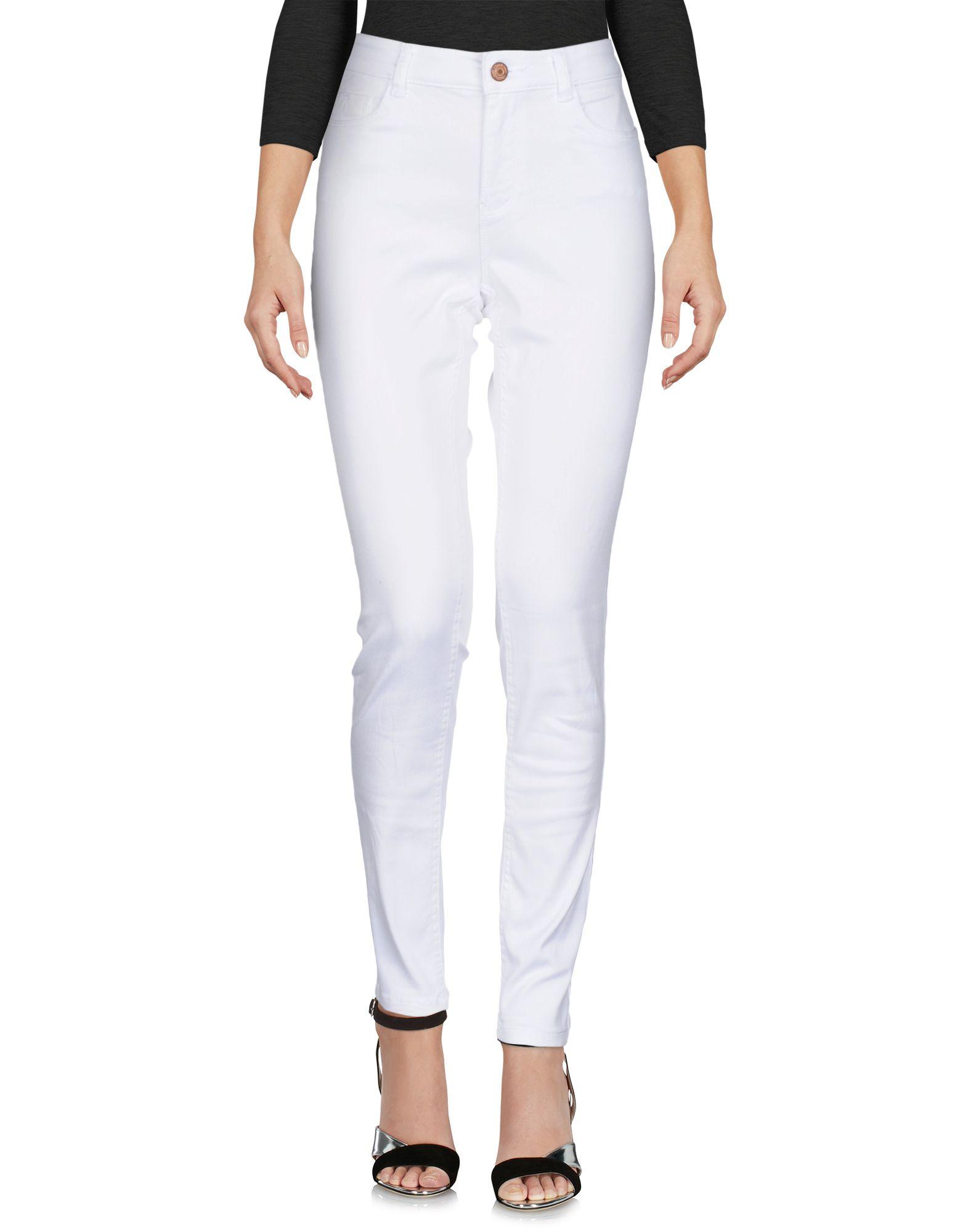 NOISY MAY Джинсовые брюки noisy may повседневные шорты
