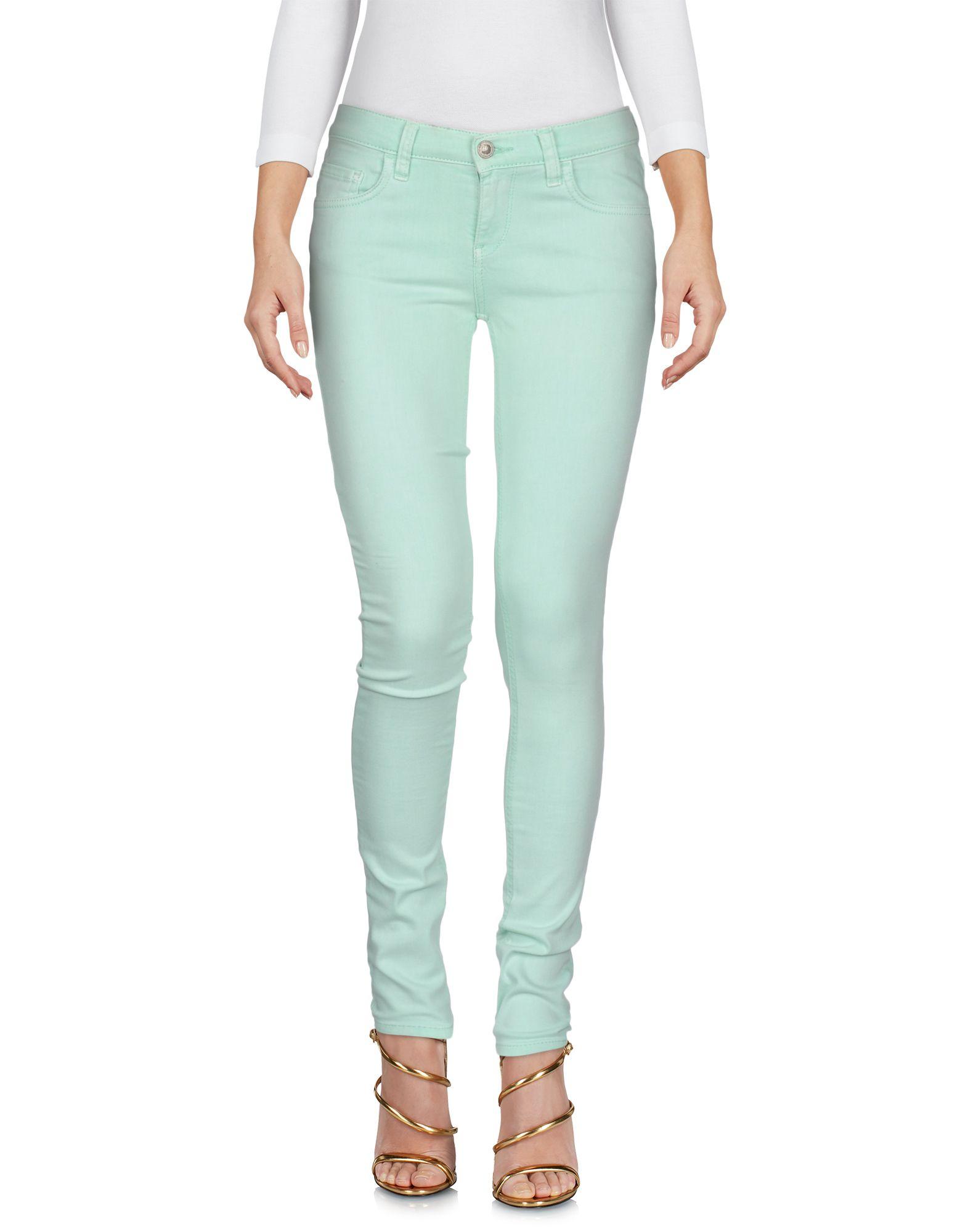 LTB Джинсовые брюки ltb повседневные брюки