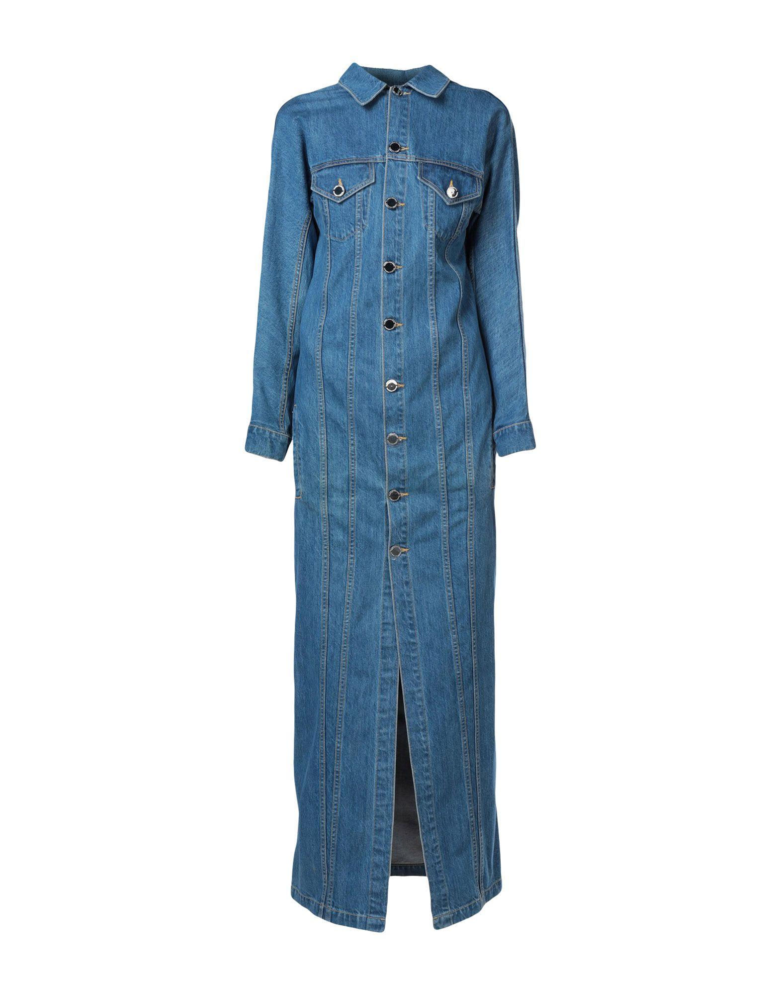 FAUSTINE STEINMETZ Джинсовая верхняя одежда william steinmetz paint shop pro 8 for dummies