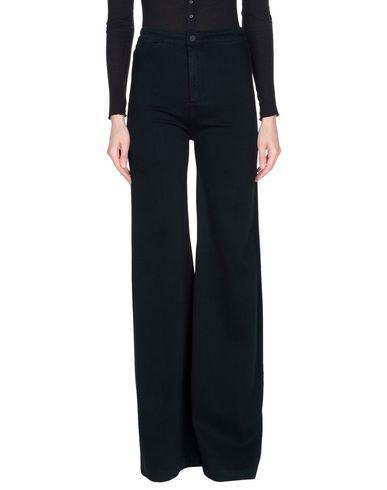 ACYNETIC Pantalon femme