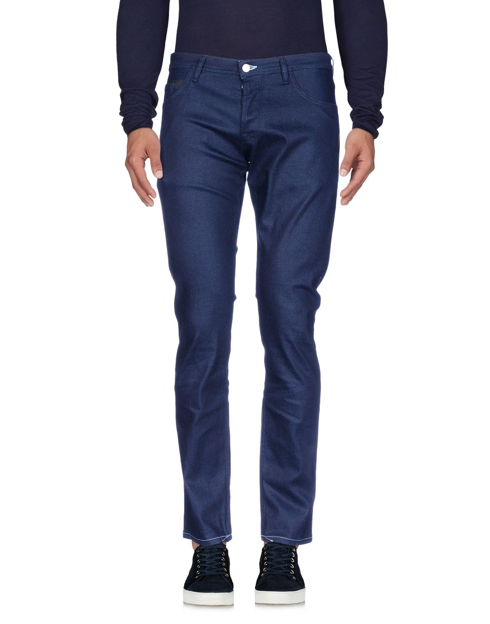 PATRIZIA PEPE Джинсовые брюки patrizia pepe джинсы из денима стрейч