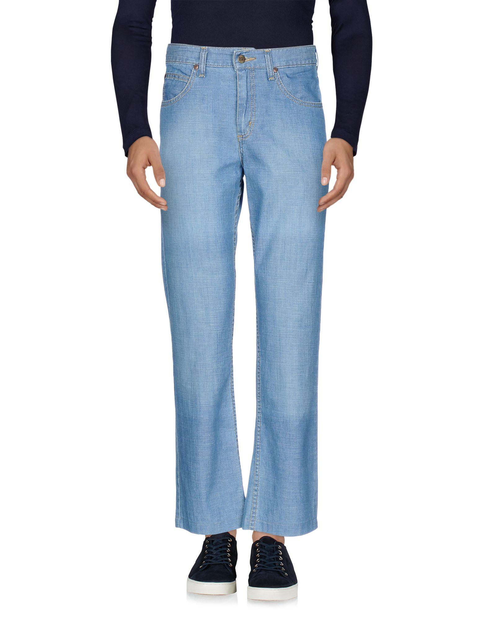 LEE Джинсовые брюки цена 2017