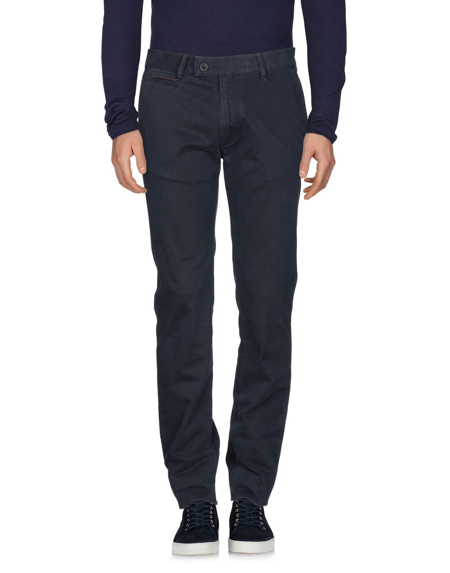 BUGATTI Джинсовые брюки цена 2017