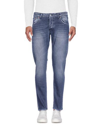 BE ABLE Pantalon en jean homme