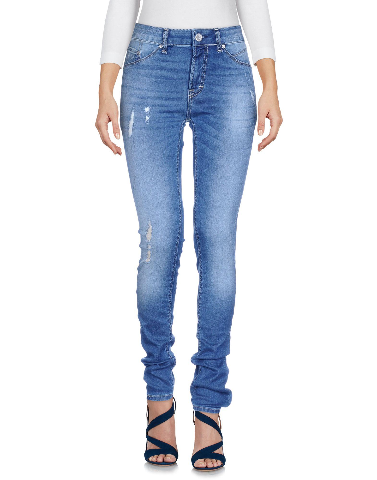 IMP DELUXE Джинсовые брюки imp deluxe джинсовые брюки
