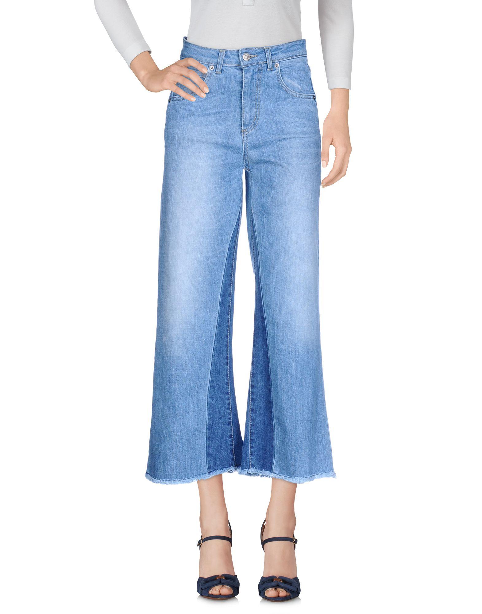 картинки про джинсовые брюки нажатия эту