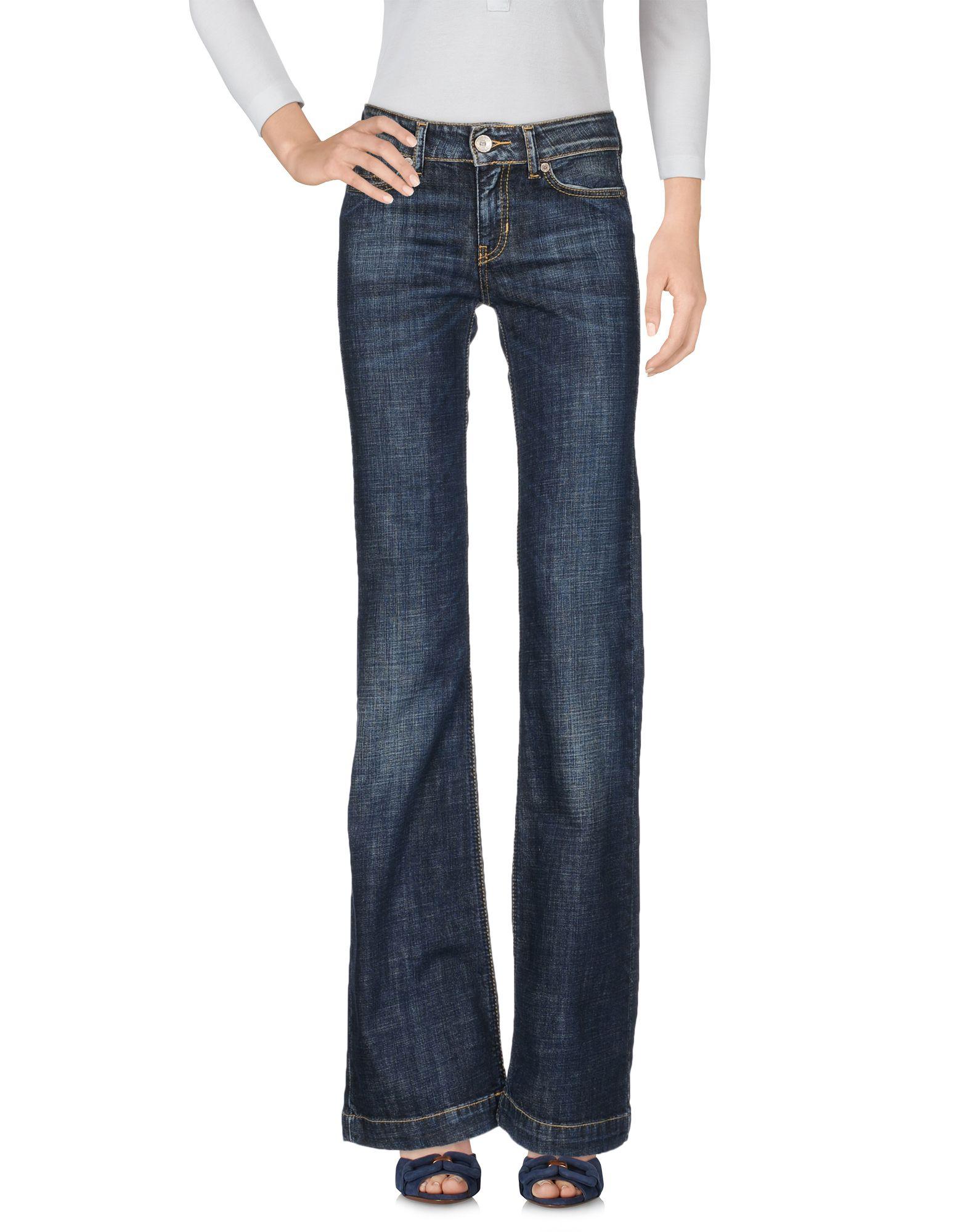 SWEET YEARS Джинсовые брюки sweet years джинсовые брюки
