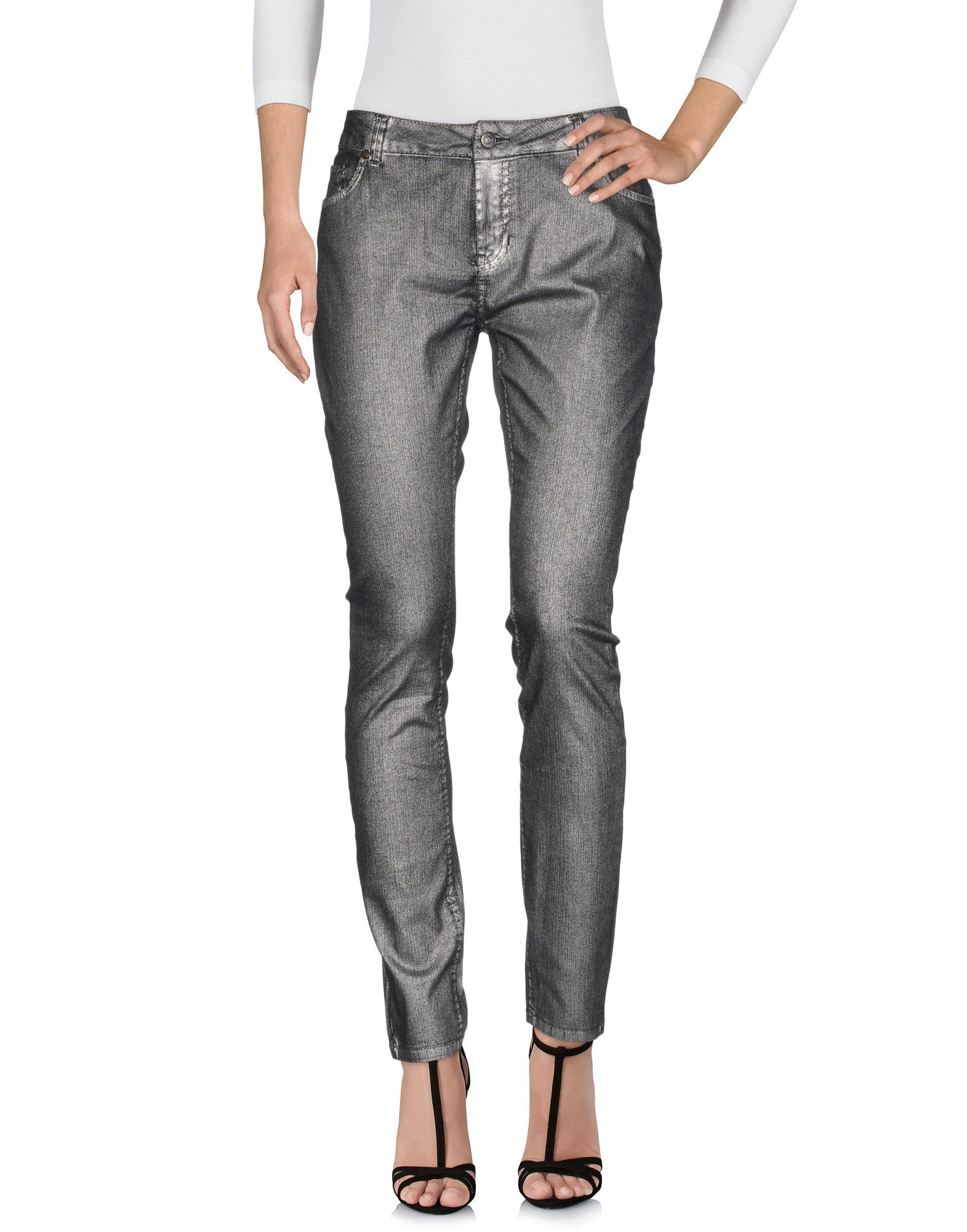 Mc GREGOR Джинсовые брюки job mc key джинсовые брюки