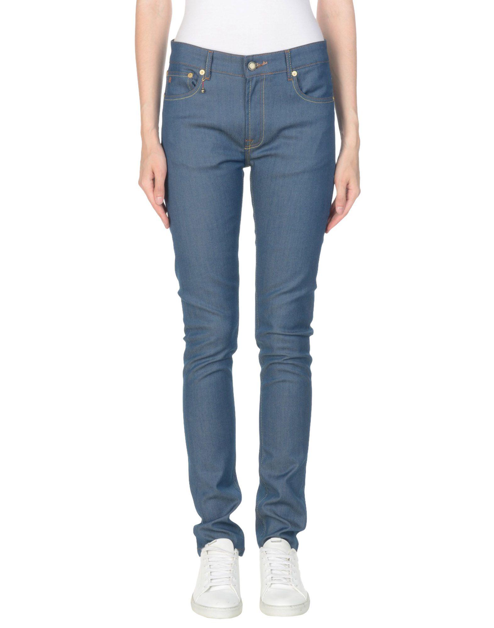 JOE SAN Джинсовые брюки joe san джинсовые брюки