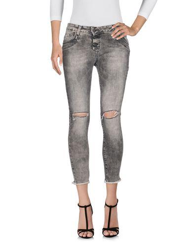 KLIXS JEANS Pantalon en jean femme