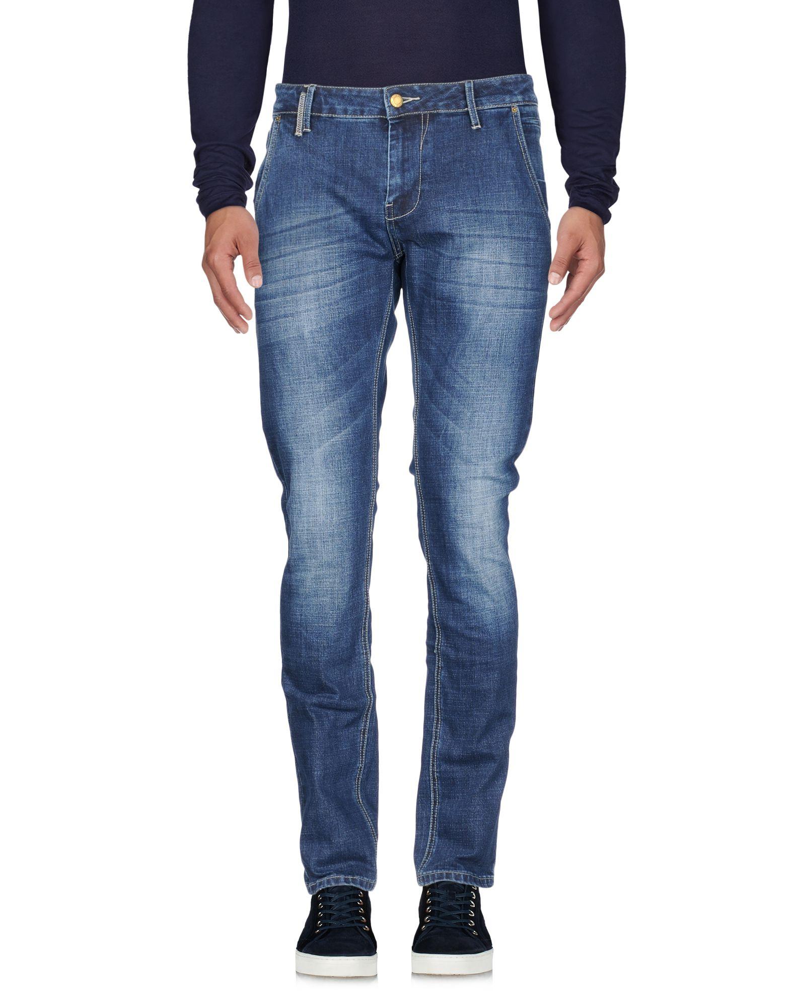 TAKE-TWO Джинсовые брюки take two джинсовые бермуды