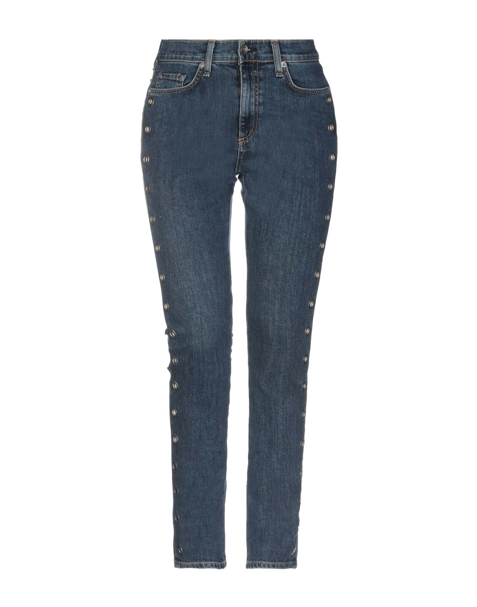 RAG & BONE/JEAN Джинсовые брюки jean anderson falling off the bone